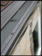 Reliable Seamless Gutters Backus Brainerd Hackensack